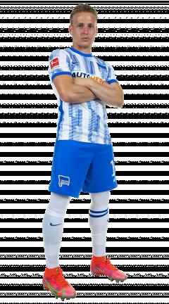 Santiago Ascacíbar